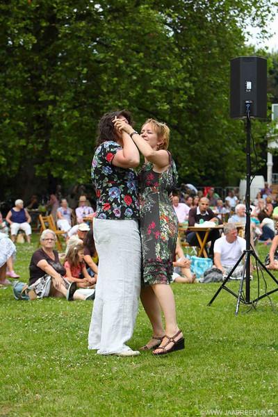 zomerzondag-5-7-09 -webfoto_jaapreedijk-28..jpg