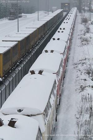 Baureihe 218 (001-399)