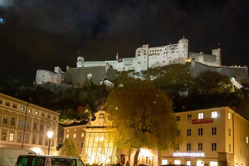 Salzburg-2019-11_035.jpg