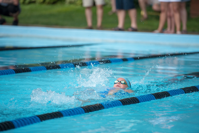 lcs_swimming_kevkramerphoto-414.jpg