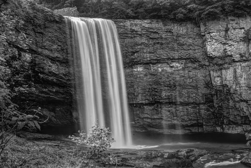 lula falls_9745_-2_-3.jpg