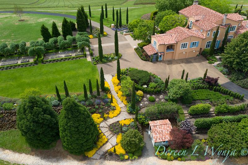 Evenstad Estate aerial view_1070.jpg