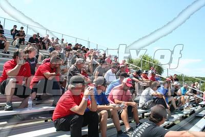 Langley Speedway 7-25-15