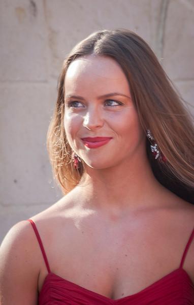 21Feb2015_Scotch Ball_0340 girl red dress.jpg