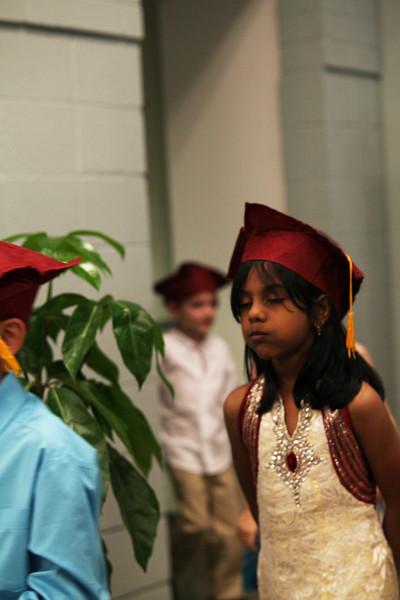 2012May18_MTA Kinder Grad_9796.JPG
