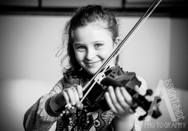 Lochaber music festival 2019