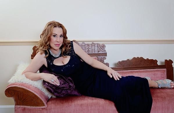 Barbara Pelcak