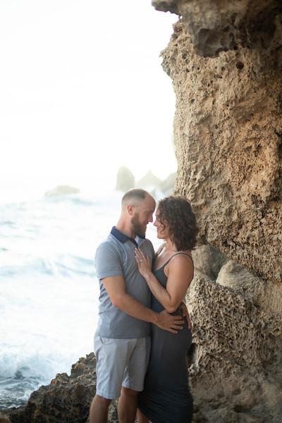 Shipwrecks Surprise Engagement-43.jpg