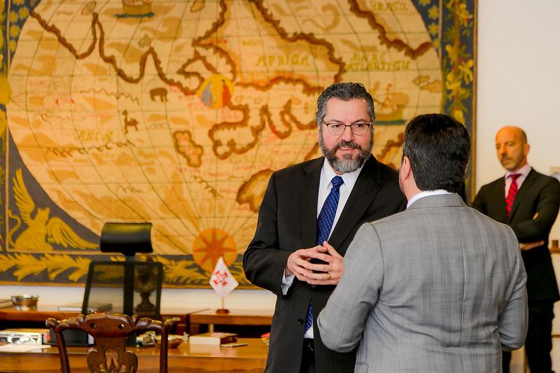 110719 - Condecoração de Ordem de Rio Branco no grau de Grande Oficial - Senador Marcos do Val_9.jpg
