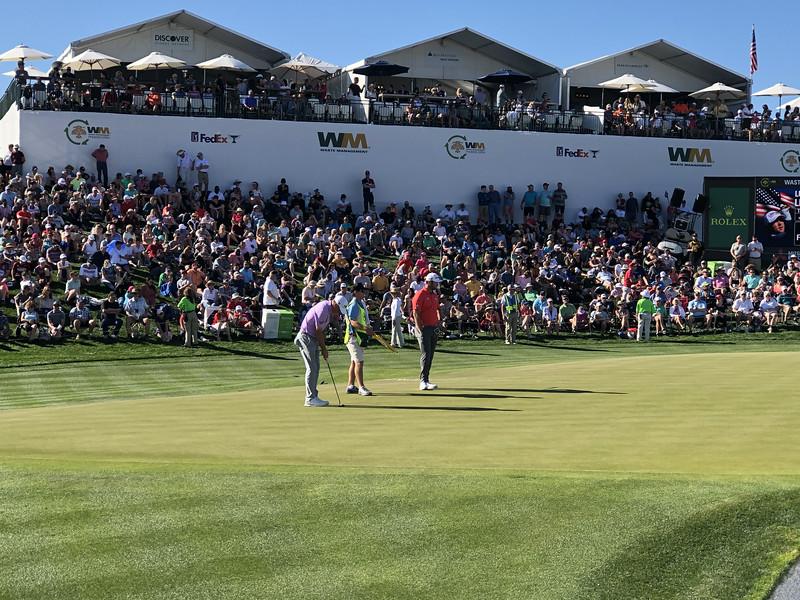 Phoenix Open 0124.jpg