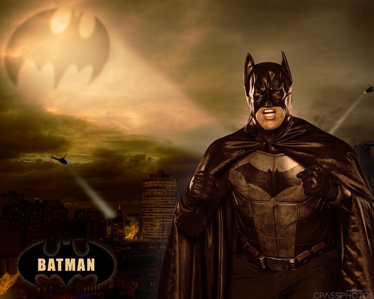 Batman_8x10.jpg
