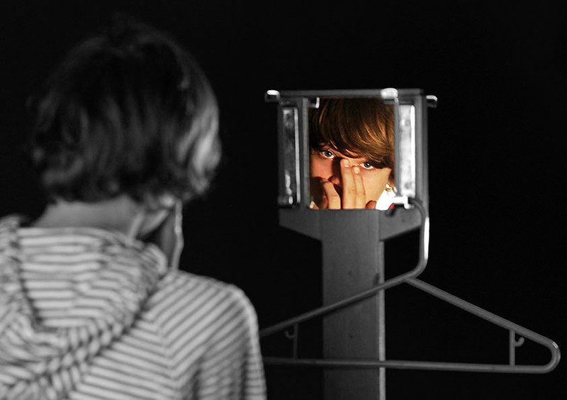 PortraiturePortfolio_060.jpg