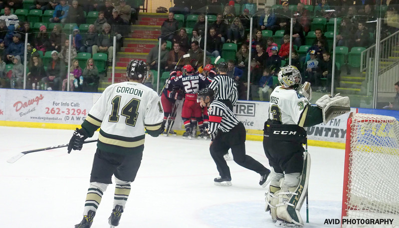 Okotoks Oilers March 31st vs Brooks Bandits AJHL (69).jpg