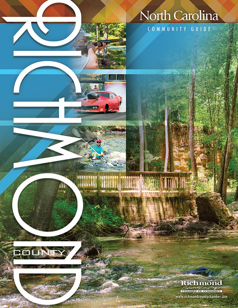 Richmond NC NCG 2015 - Cover (3).jpg