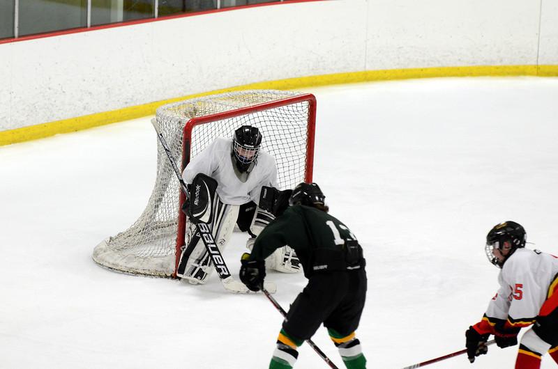 130223 Flames Hockey-135.JPG