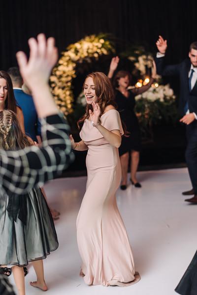 2018-10-20 Megan & Joshua Wedding-1145.jpg