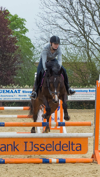 Concours Hattem 2015