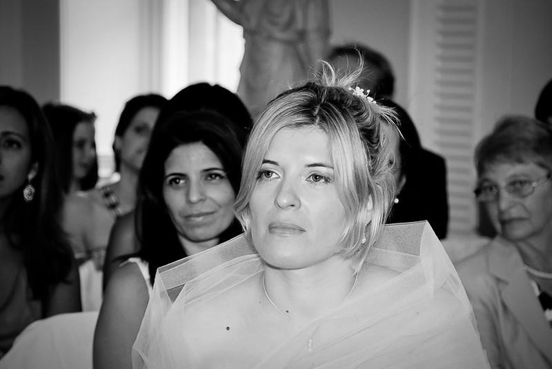 Carla&David-21.jpg