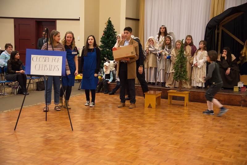 2018-12-16-Christmas-Pageant_360.jpg