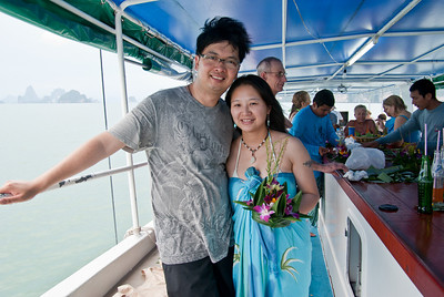 Phuket Thailand Sept 2010
