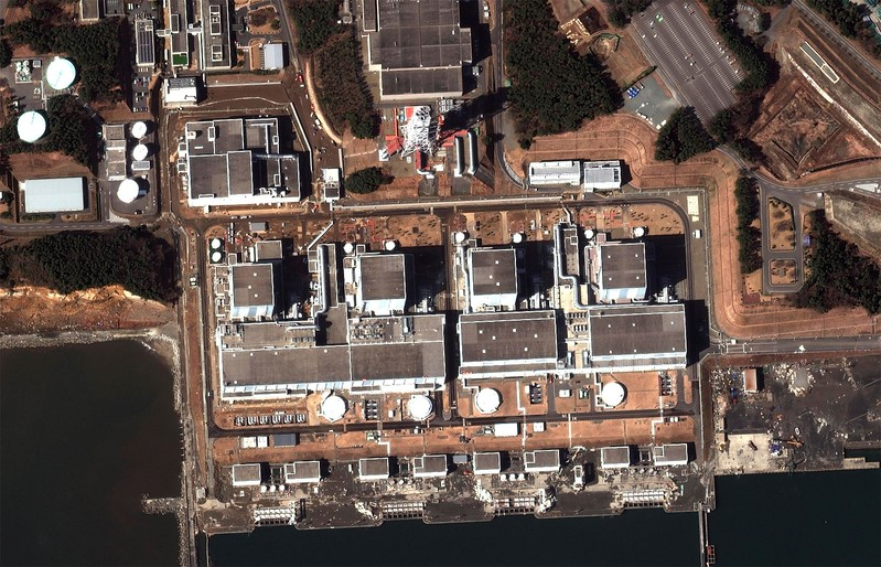 JapanEarthquake2011-191.jpg