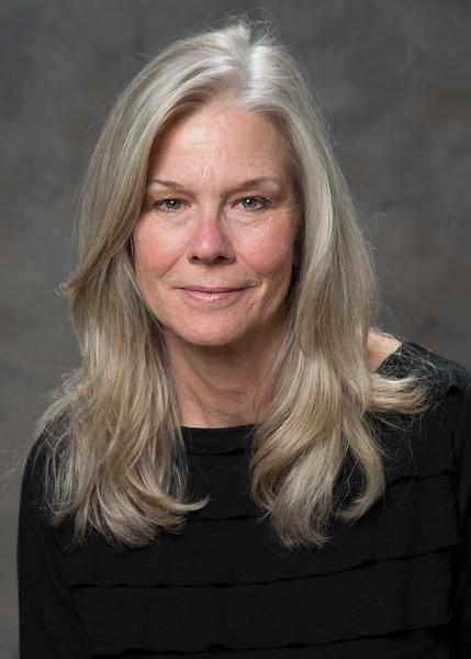 Lynne Okulski