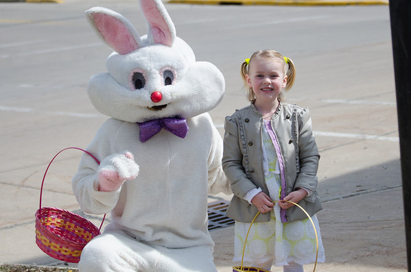 2014 Easter