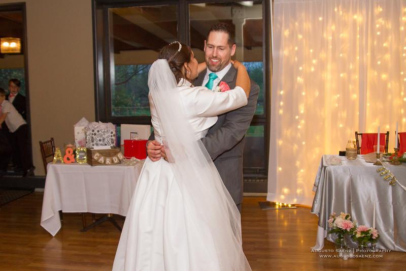 LUPE Y ALLAN WEDDING-9289.jpg