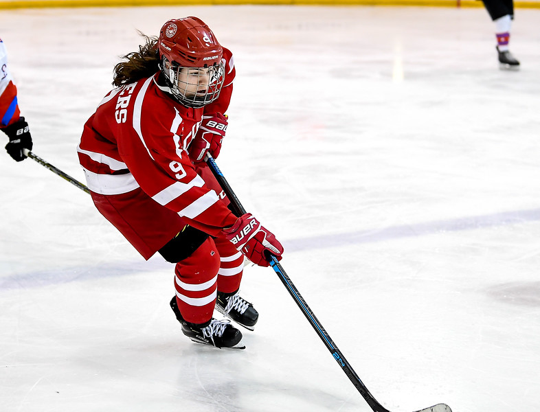 EHB_JWHL_CC_SteelersGentry-19.jpg