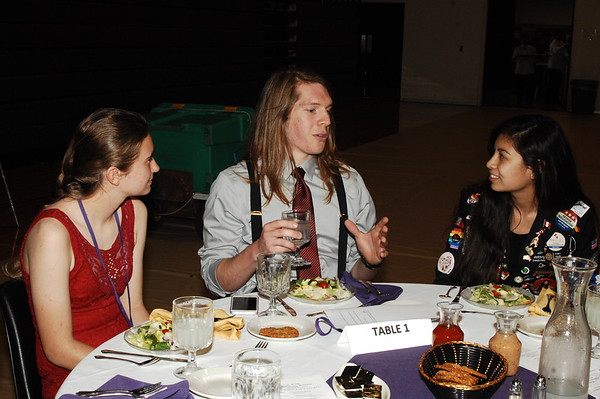 05-11-17 NEWS World Community Workshop