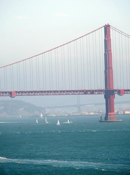 California Day 9 Golden Gate 06-03-2017 53.JPG