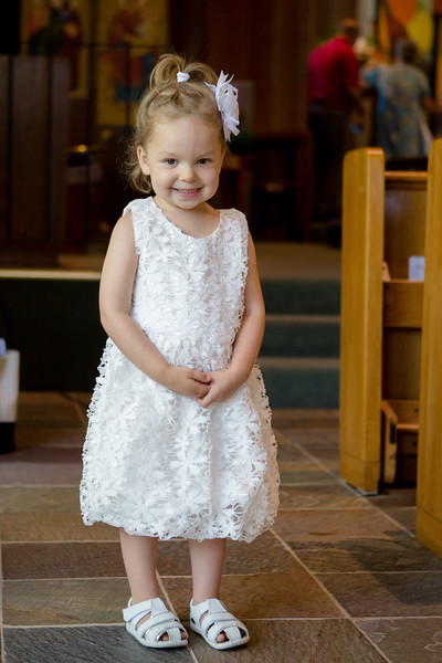 Clara Baptism-11.jpg