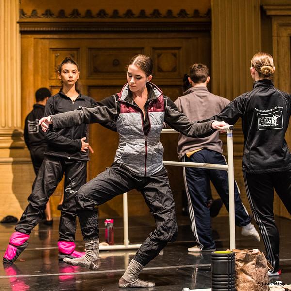 20170504_Ballet-Opera_5012.jpg