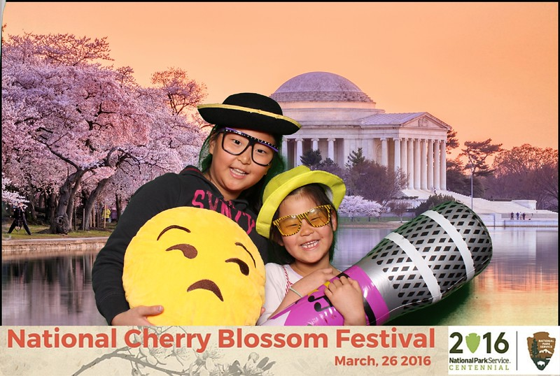 Boothie-NPS-CherryBlossom- (130).jpg
