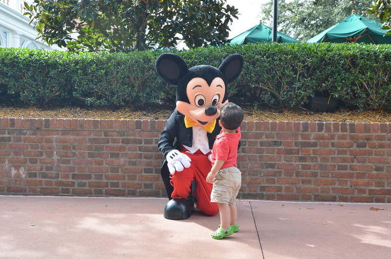 Disney 2013 456.JPG