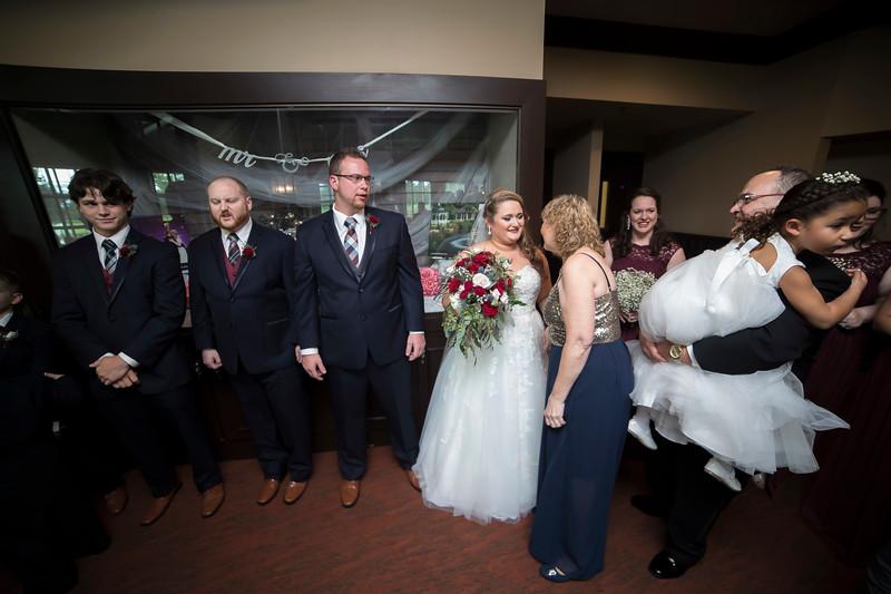 Amanda & Tyler Wedding 0571.jpg