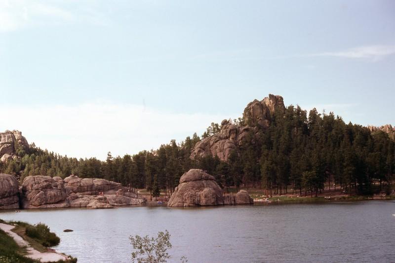 1985-07-06 36 Sylvan Lake 502.jpg