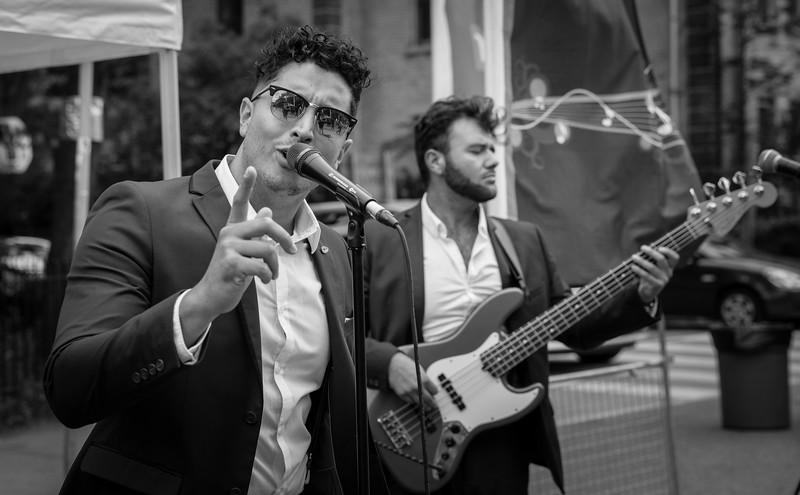 Cabbagetown Festival 2018