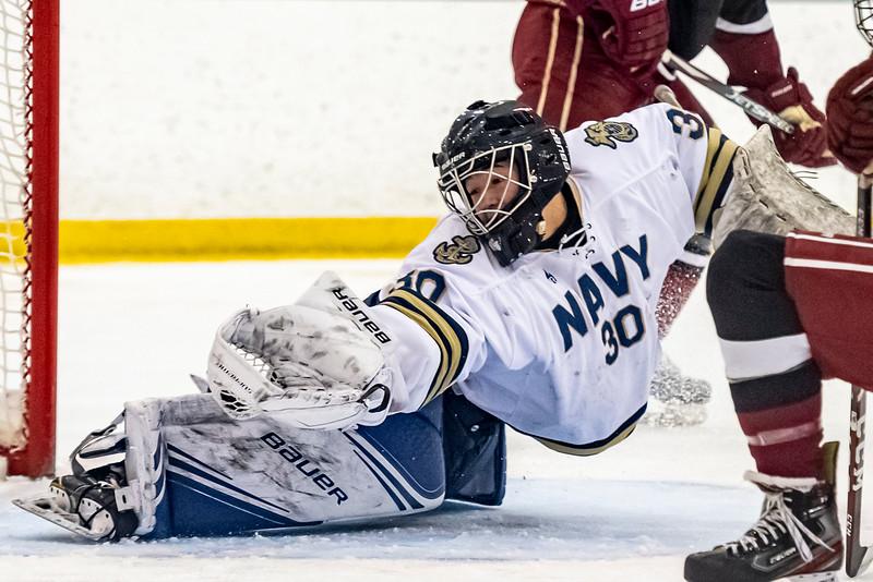 2020-01-24-NAVY_Hockey_vs_Temple-51.jpg