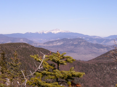 Whiteface winter hike: Feb. 5