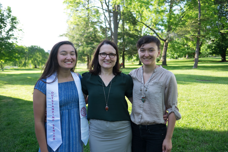 2019-05-16 A Graduation-404.jpg
