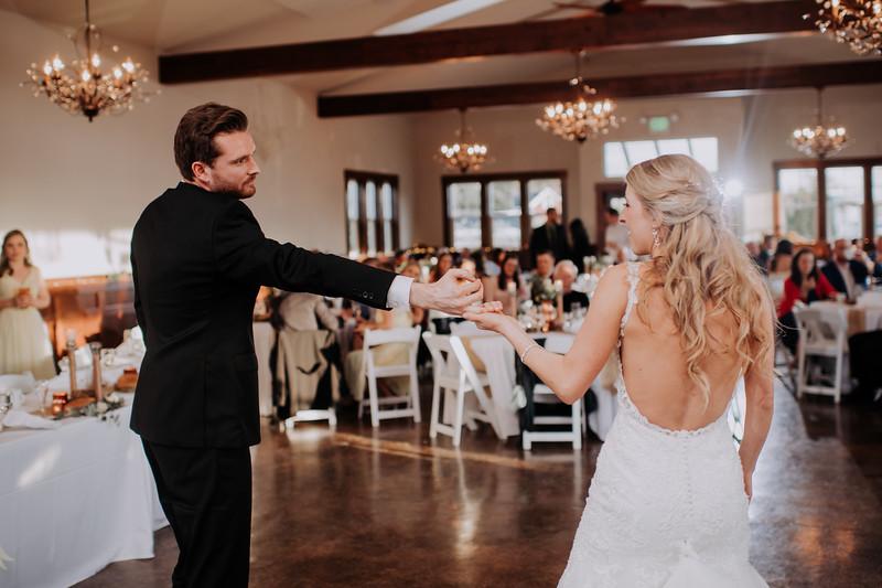 Seattle Wedding Photographer-1373.jpg