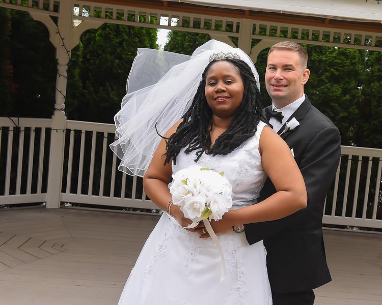 Ralph and Patricia Wedding-179.jpg