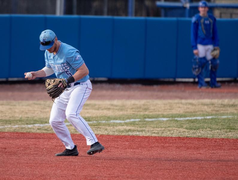 03_19_19_baseball_ISU_vs_IU-4396.jpg