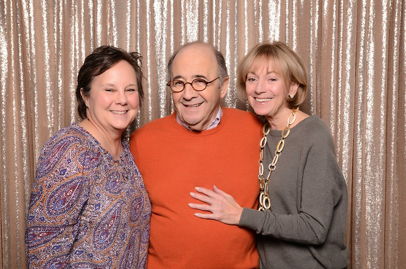 20180324_MoPoSo_Seattle_Photobooth_Number6Cider_Thoms50th-102.jpg
