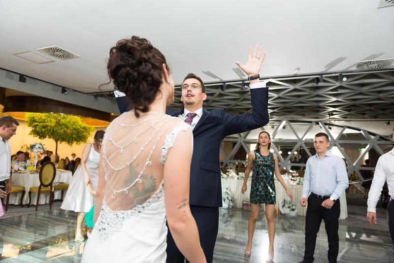 Wedding-533.jpg