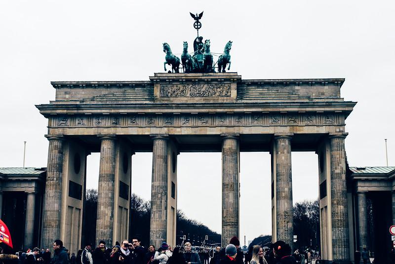 BrandenburgGateReprocess.jpg