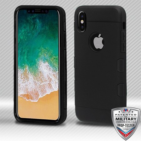 IPHONE8HPCTUFFSO001WP-3.jpg