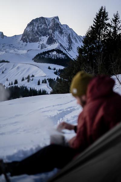 202001_Winter Camping_191.jpg