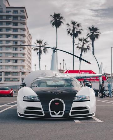 Other Automotive Photography